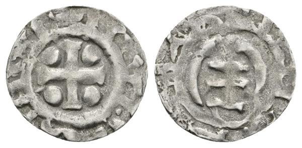 443 - Epoca Medieval