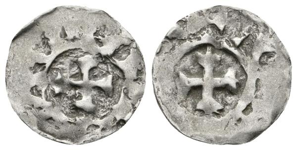 444 - Epoca Medieval