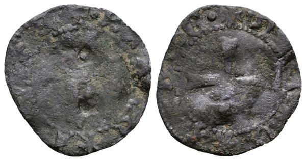 446 - Epoca Medieval