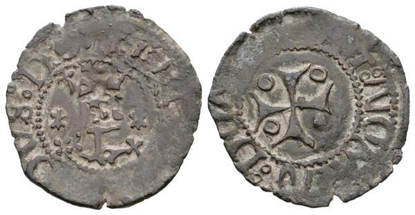447 - Epoca Medieval