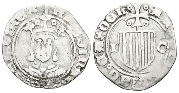 448 - Epoca Medieval