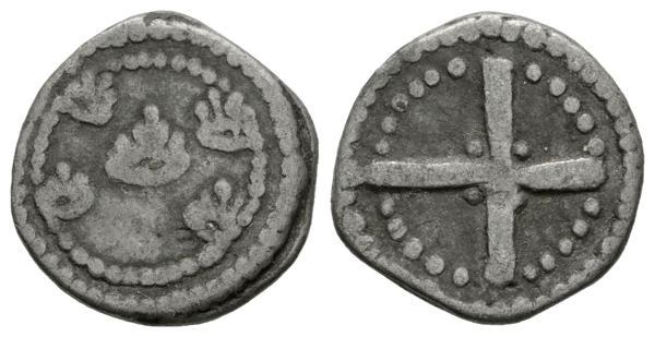 449 - Monarquía Española