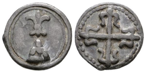 452 - Monarquía Española