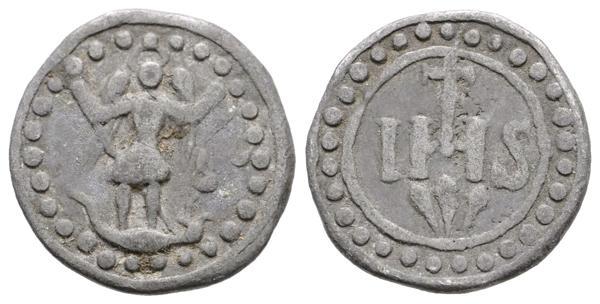 454 - Monarquía Española