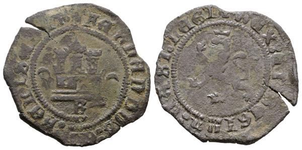 456 - Monarquía Española