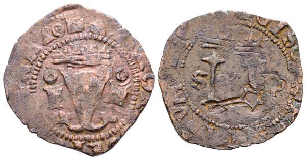 468 - Monarquía Española
