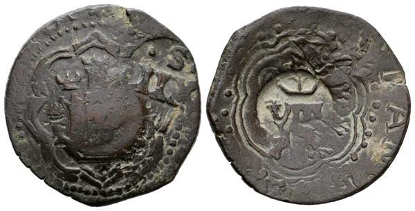 480 - Monarquía Española