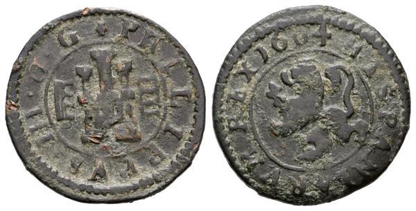 481 - Monarquía Española