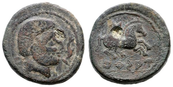 48 - Hispania Antigua