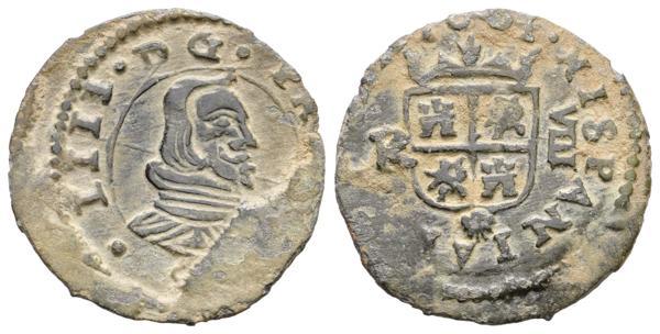 493 - Monarquía Española