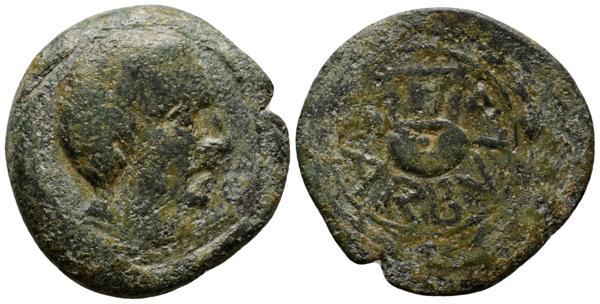 55 - Hispania Antigua