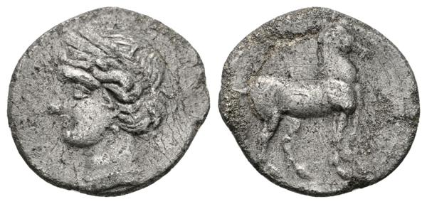 60 - Hispania Antigua