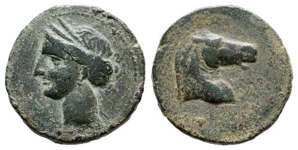 63 - Hispania Antigua