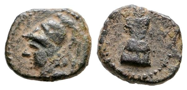 68 - Hispania Antigua