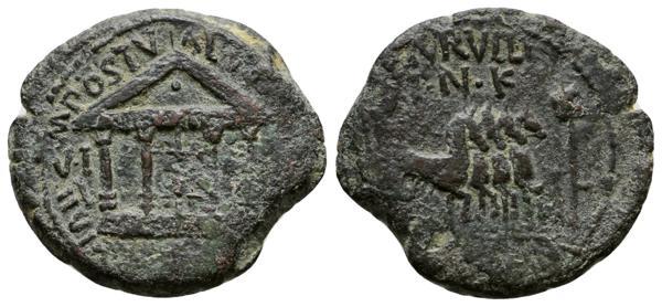 77 - Hispania Antigua