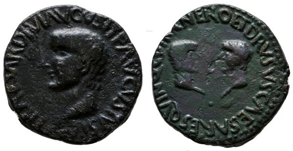 78 - Hispania Antigua