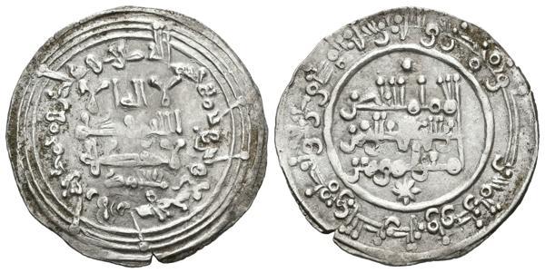 101 - Califato de Córdoba