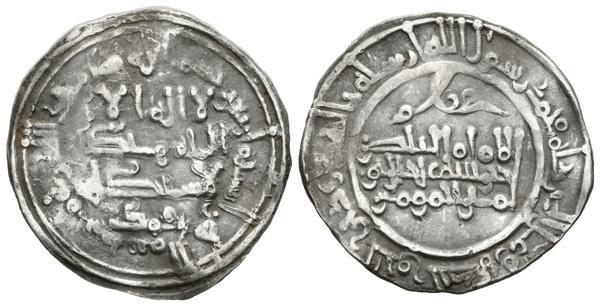 103 - Califato de Córdoba