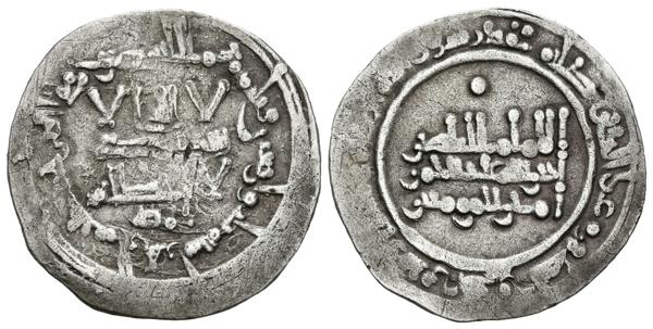 106 - Califato de Córdoba