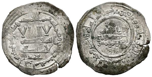 108 - Califato de Córdoba