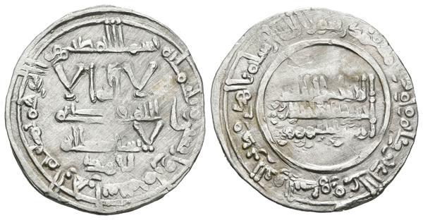 109 - Califato de Córdoba