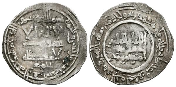 110 - Califato de Córdoba