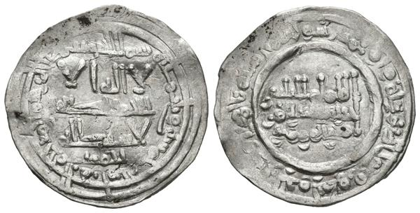 111 - Califato de Córdoba