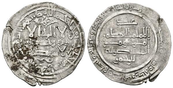112 - Califato de Córdoba