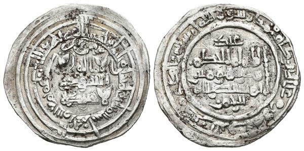 114 - Califato de Córdoba