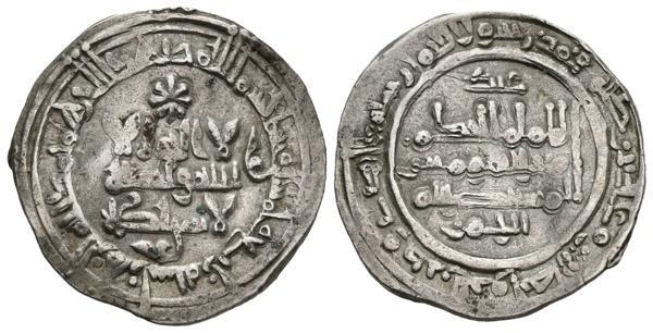 115 - Califato de Córdoba