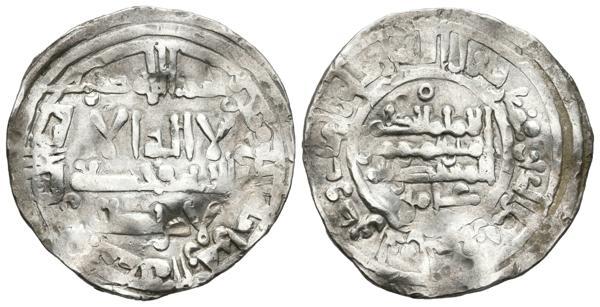 126 - Califato de Córdoba