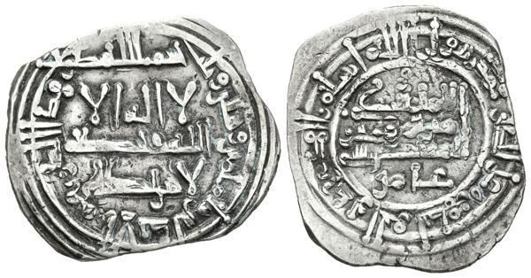 127 - Califato de Córdoba