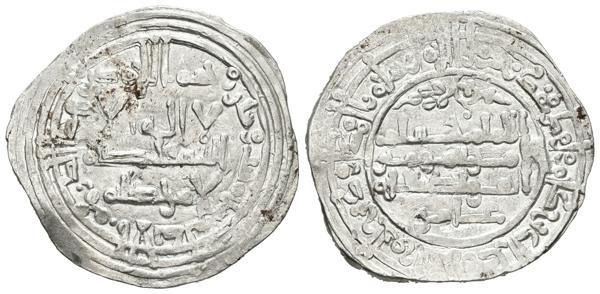 128 - Califato de Córdoba