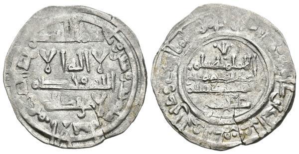 129 - Califato de Córdoba