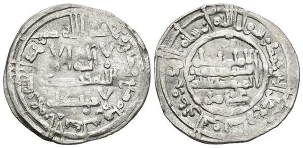 130 - Califato de Córdoba