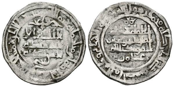 139 - Califato de Córdoba