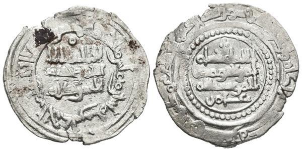 140 - Califato de Córdoba