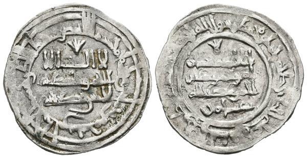 144 - Califato de Córdoba