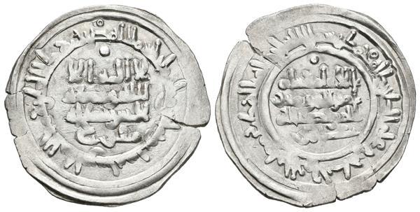 146 - Califato de Córdoba