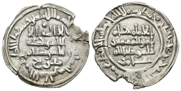 147 - Califato de Córdoba