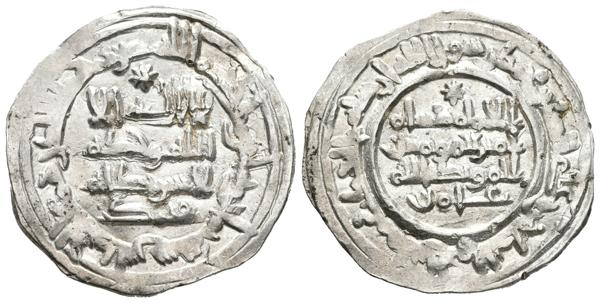 148 - Califato de Córdoba