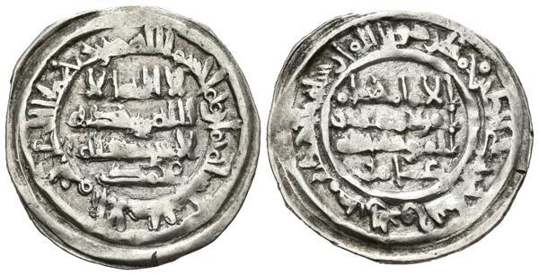 149 - Califato de Córdoba