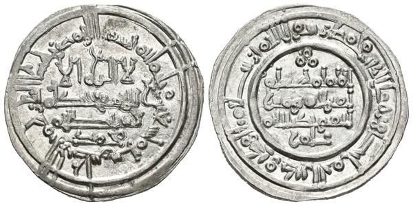 151 - Califato de Córdoba