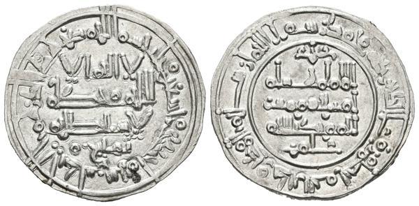 155 - Califato de Córdoba