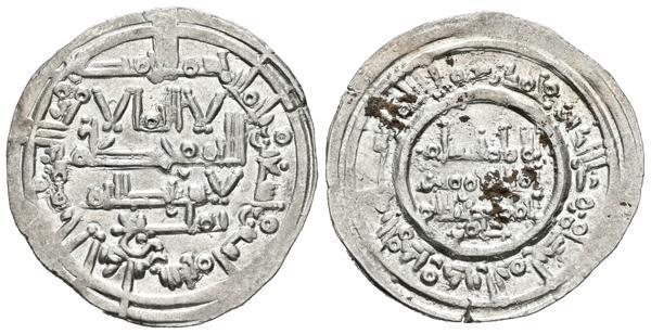 157 - Califato de Córdoba