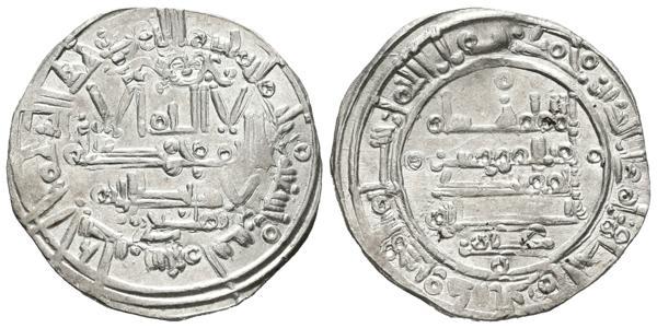 160 - Califato de Córdoba