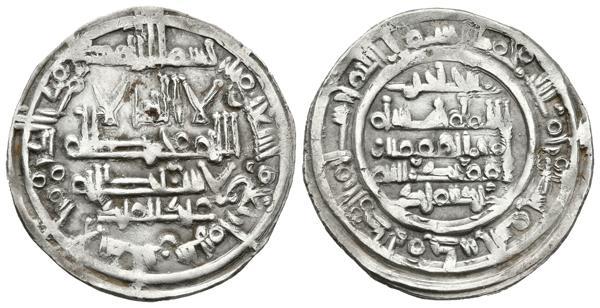 162 - Califato de Córdoba