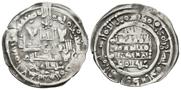 163 - Califato de Córdoba