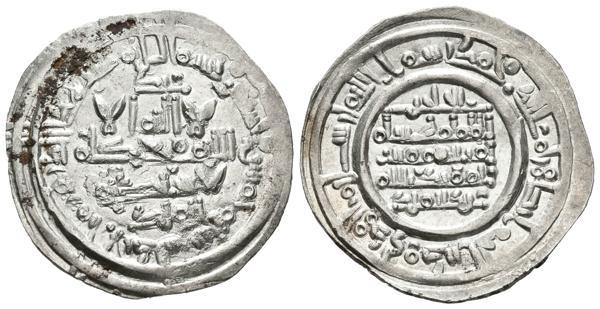 164 - Califato de Córdoba