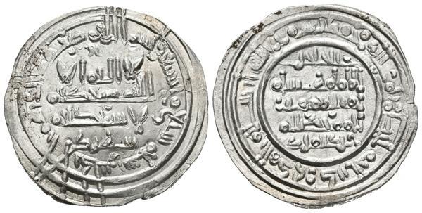 167 - Califato de Córdoba